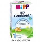 Bio Combiotik 1