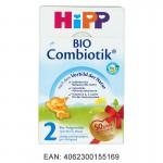 Bio Combiotik 2