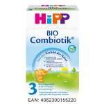 Bio Combiotik 3