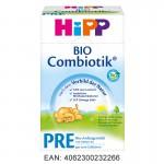Bio Combiotik Pre