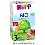 bio 3